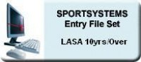 Click to download Entry File Set for DASA 2009 Sprints